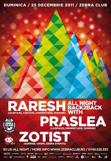 2011-12-25 - Christmas Party, Zebra Club.jpg