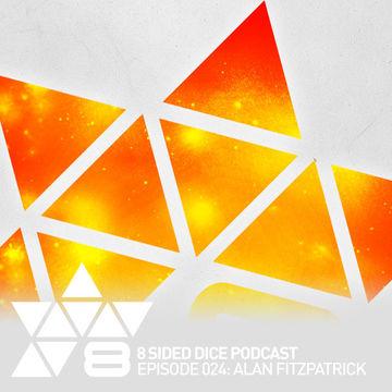 2012-02-02 - Alan Fitzpatrick - 8 Sided Dice Podcast 024.jpg