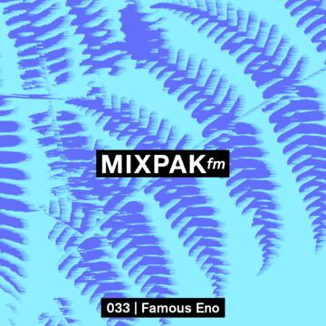 2012-04-24 - Famous Eno - Mixpak FM 033.png