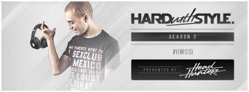 2012-06-29 - Headhunterz - Hard With Style 13.jpg