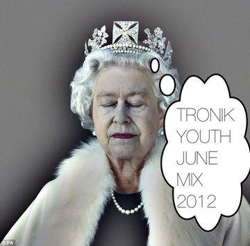 2012-06 - Tronik Youth - June Promo Mix.jpg