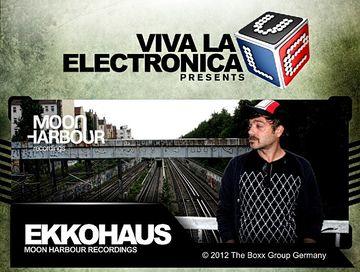 2012-07-25 - Ekkohaus - Moon Harbour Special (Viva La Electronica).jpg