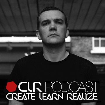 2012-08-20 - Perc - CLR Podcast 182.png