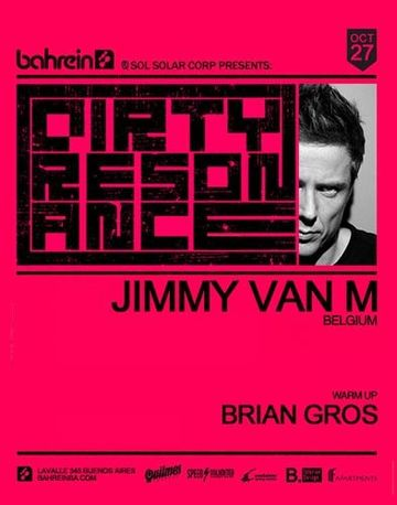 2012-10-27 - Dirty Resonance, Bahrein.jpg