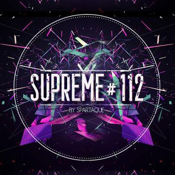 2012-11-23 - Spartaque - Supreme 112.jpg
