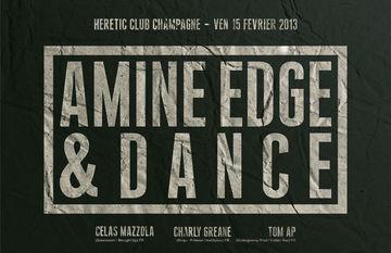2013-02-15 - Heretic Club.jpg
