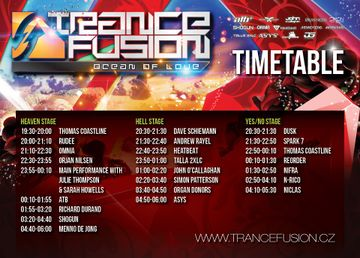 2013-04-13 - Trancefusion - Ocean Of Love, Industrial Palace, Timetable.jpg