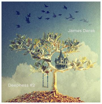 2013-05-15 - James Derek - Deepness 2.jpg