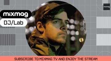 2013-06-04 - Ryan Hemsworth @ Mixmag DJ Lab.jpg