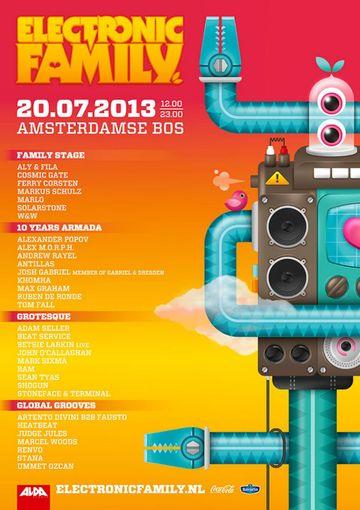 2013-07-20 - Electronic Family Festival.jpg
