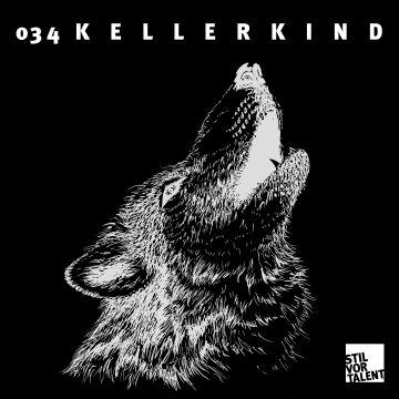 2013-11-14 - Kellerkind - SVT Podcast 034.jpg