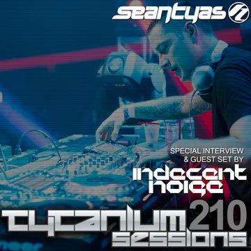 2014-02-03 - Sean Tyas, Indecent Noise - Tytanium Sessions 210.jpg