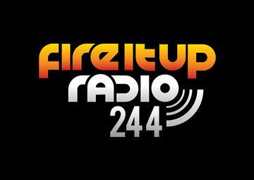2014-03-03 - Eddie Halliwell - Fire It Up (FIUR 244).jpg