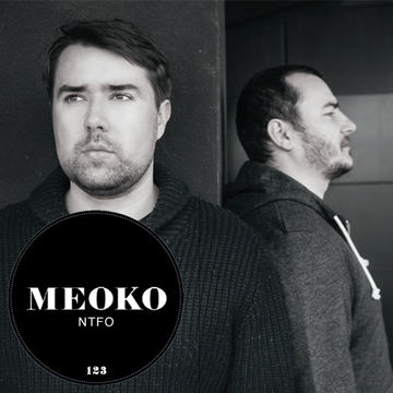 2014-03-07 - NTFO - Meoko Podcast 123.jpg