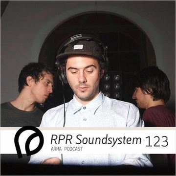 2014-05-08 - RPR Soundsystem - Arma Podcast 123.jpg