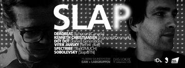 2014-05-31 - Slap 3, Das Lokal.jpg