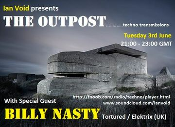 2014-06-03 - Ian Void, Billy Nasty - The Outpost.jpg