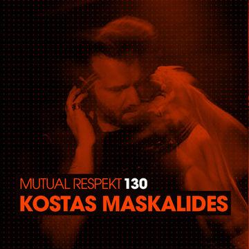 2014-07-16 - Kostas Maskalides - Mutual Respekt 130.jpg
