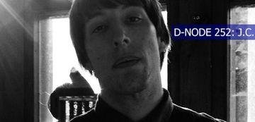 2014-07-25 - J.C. - Droid Podcast (D-Node 252).jpg