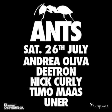 2014-07-26 - ANTS, Ushuaïa.png