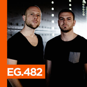 2014-07-28 - Audiojack - Electronic Groove Podcast (EG.482).jpg