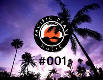 2014-07-29 - Naza Garcia - Pacific Pearlcast 001.jpg
