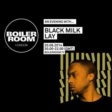 2014-08-20 - Black Milk @ Boiler Room London.jpg