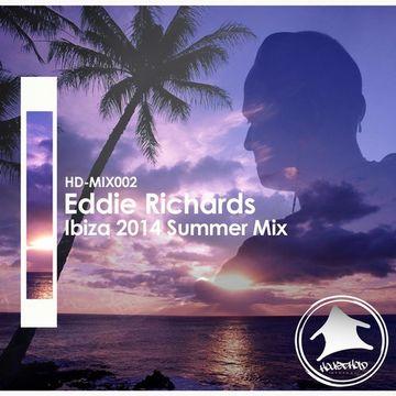 2014-08-25 - Eddie Richards - Ibiza 2014 Summer Mix (Promo Mix).jpg