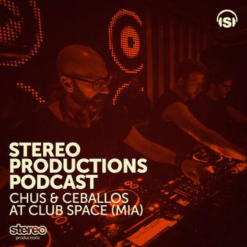 2014-09-06 - Chus & Ceballos - inStereo! Podcast (Week 36-14).jpg