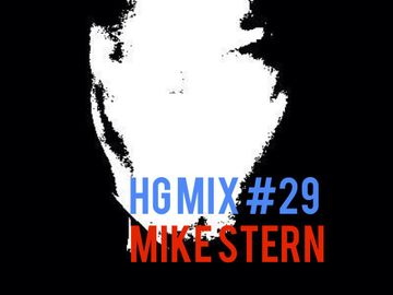 2014-10-19 - Mike Stern - Hypnotic Groove Mix 29.jpg