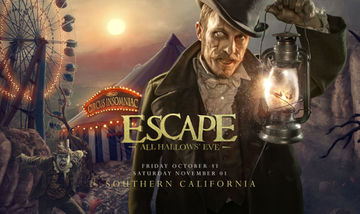 2014-1X - Escape All Hallow's Eve, NOS Event Center.jpg