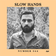 2016-11 - Slow Hands - Suol Radioshow 044.png