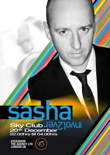 2008-12-20 - Sasha @ Sky Club, Malta.jpg