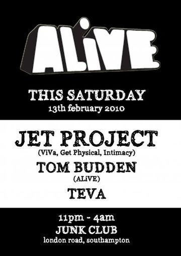 2010-02-13 - Alive Label Showcase, Junk Club.jpg