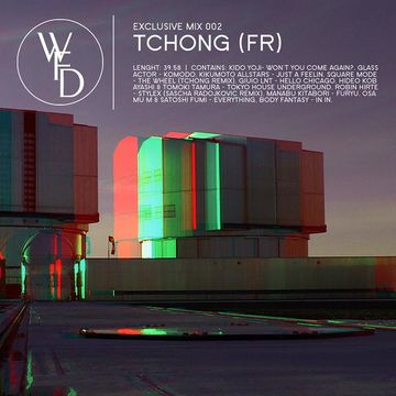 2011-03-11 - Tchong - What's For Dinna Exclusive Mix 002.jpg
