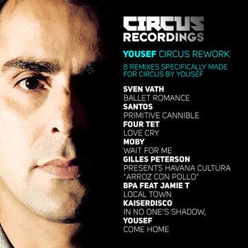 2011-05-24 - Yousef - Circus Rework (Promo Mix).jpg