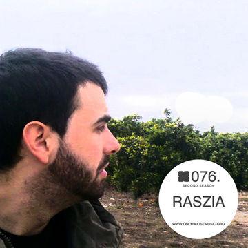 2011-07-04 - Raszia - OHMcast 076.jpg