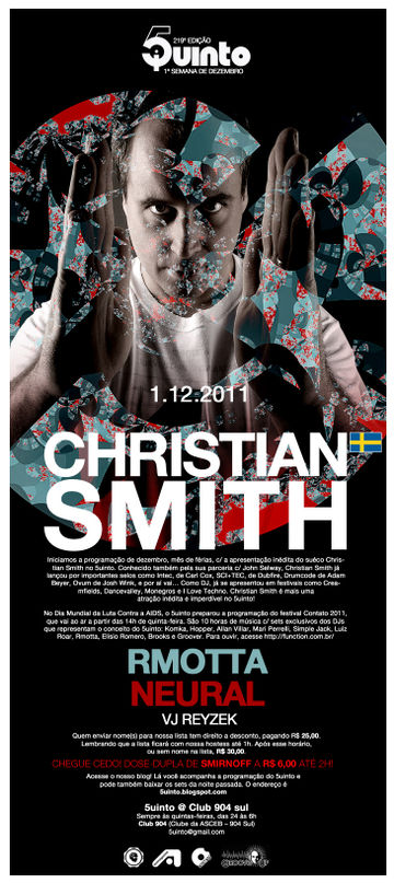 2011-12-01 - Christian Smith @ 5uinto 219, Club 904.jpg