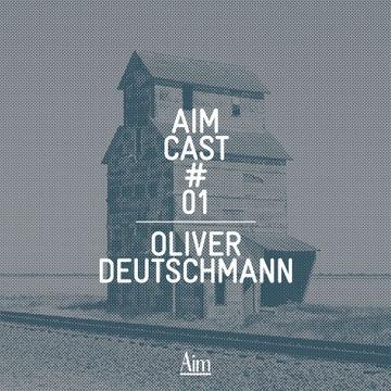 2012-01-20 - Oliver Deutschmann - Aim Cast 01.jpg
