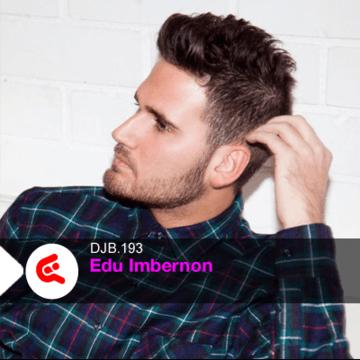 2012-02-28 - Edu Imbernon - DJBroadcast Podcast 193.png