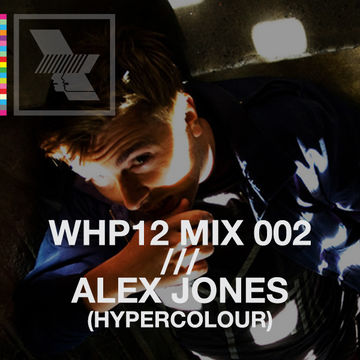 2012-09-06 - Alex Jones - WHP12 Mix 002.jpg