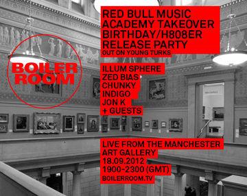 2012-09-18 - Illum Sphere @ Boiler Room - Red Bull Music Academy Takeover.jpg