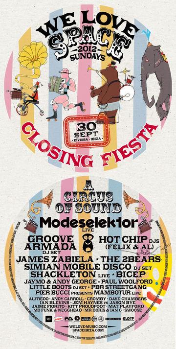 2012-09-30 - We Love Closing Fiesta, Space.jpg