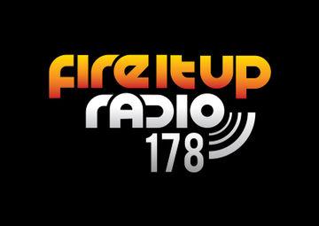2012-11-26 - Eddie Halliwell - Fire It Up (FIUR 178).jpg