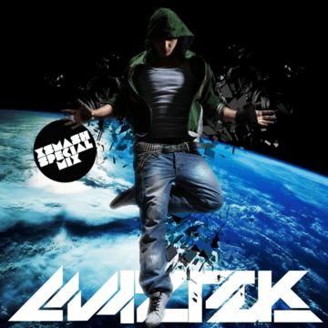2012-12-17 - Maztek - Xsmash Special (Promo Mix).png