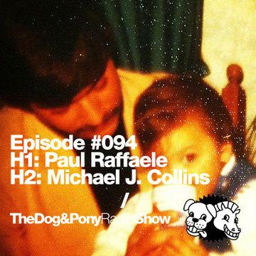 2013-01-10 - Paul Raffaele, Michael J Collins - Dog&Pony Show 094.jpg