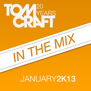 2013-01-24 - Tomcraft - In The Mix (January Promo Mix).jpg