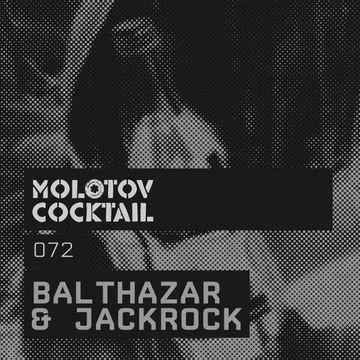 2013-02-16 - Balthazar & JackRock - Molotov Cocktail 072.jpg