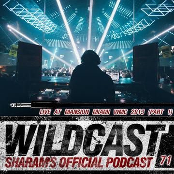 2013-04-19 - Sharam - Wildcast 71.jpg