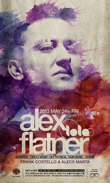 2013-05-24 - Alex Flatner @ Lola.jpg